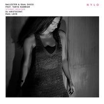 Dual Disco, Tanya Nambiar, Ballester, DJ Aristocrat, Paul Lock - Stormy Weather
