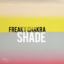 Freaky Chakra, Freaky Chakra, Damian Salza, Mikael Stavostrand, Single Cell Orchestra - Shade