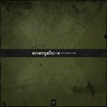 Energetic X - Strobe 02