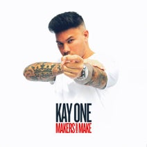 Kay One, Stard Ova, Pietro Lombardi, Mike Singer, Michelle Mendes - Makers Gonna Make