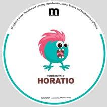 Horatio - Got Ya