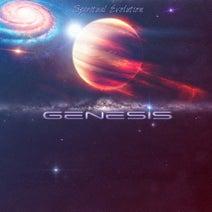 Spiritual Evolution - Genesis