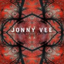Jonny Vee - Garden