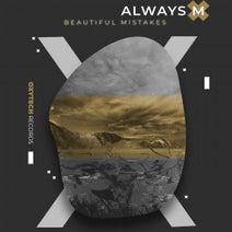 Always M - Beautiful Mistakes
