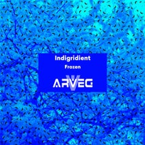 Indigridient - Frozen