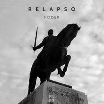 Relapso - Poder