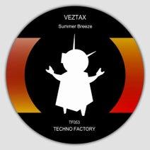 Veztax - Summer Breeze