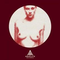 Rosati, JC Laurent, Noize Maker ( FR ), Vincenzo Pizzi - Eternal Oblivion Volume 2