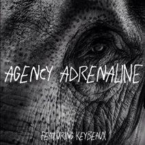 Agency, Keybeaux - Adrenaline