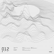 Jeremy Olander, Marino Canal, Ejeca, King Unique - Caravelle EP - Reimagined