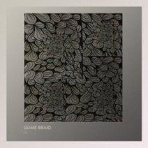 Jaime Braid - Iris