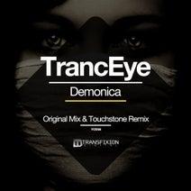 TrancEye, Touchstone - Demonica