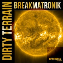 Dirty Terrain - Breakmatronik