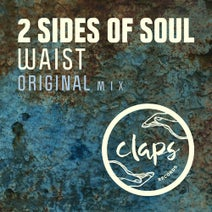 2 Sides Of Soul - Waist