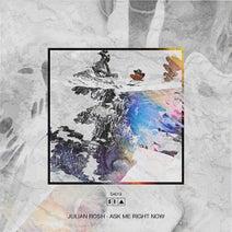Julian Rosh, Alvaro Takt - Ask Me Right Now