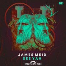 James Meid - See Yah