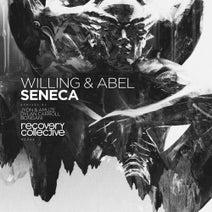 Willing & Abel, Jydn, Amuze, Dylan Carroll, Bongani - Seneca