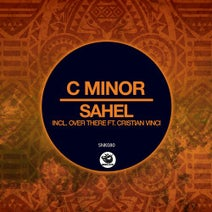 C Minor, Cristian Vinci - Sahel