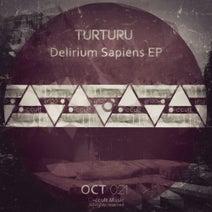 Turturu - Delirium Sapiens