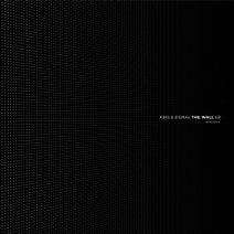 Tasha Baxter, Abis, Signal - The Wall EP