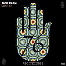 Abdel Karim - Celebtrity