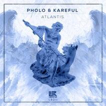 Kareful, Pholo - Atlantis