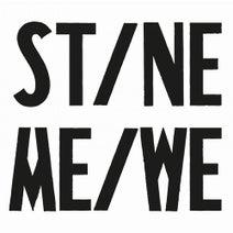 ST/NE - ME/WE