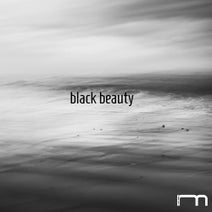 Max Lindemann - Black Beauty