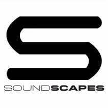 Audiopilot, Chad B, Hadi Burpee, Hadi Burpee & Lord Ramsey, Erick Ramirez, Sean McClellan, Chris Sterio, Steve McGrath, Tobias Hoppe, Source Of Gravity, Sean McClellan, Moonchine - Source of Gravity Presents: Soundscapes, Vol. 5