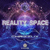 Chrizzlix, Tranonica, Chrizzlix, Beyond Within - Reality Space Ep