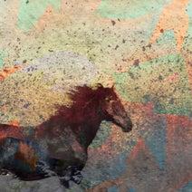 David Hasert, Kendra Morris - Ride On