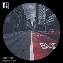 Jose Vilches - Cortesia