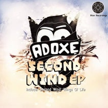 Adoxe - Second Wind