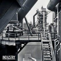 Mariano De Vita, Dudgun, Mr.T, Sergio Arzillo, J. OSCIUA, Brothers 4Cash, Nacim Ladj - Industry