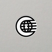 Becoming Real, Jam City - White Label 1 EP