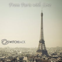 Emmanuel Becou, Scot Graves, Mikael Beltram, Ukek, Will Capter, Ian Foley, Hardy Keller, Steve Lopez, Benny Bengassi, Bocoto, Massimo Pigano, Todd Dawn, Falco Reich, Mike Kawolski, M Faces, Oliver Magdan, Nightdreamer - From Paris with Love