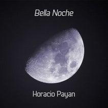 Horacio Payan - Bella Noche
