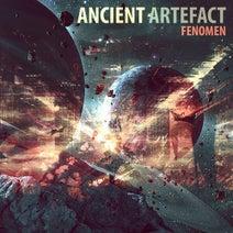 Ancient Artefact - Fenomen