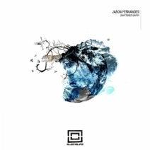 Jason Fernandes - Shattered Earth