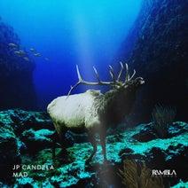 JP Candela - Mad