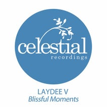 Laydee V - Blissful Moments