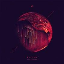 B1tyze - Sedna / Oumuamua