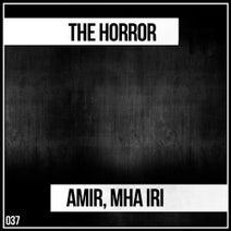 Amir, Mha Iri - Amir & Mha Ira