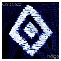 Chris Coco, Bandina ié, Calm, Hush Forever, Oora - Indigo