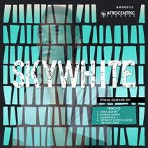 SkyWhite, Nero Adore - SkyWhite