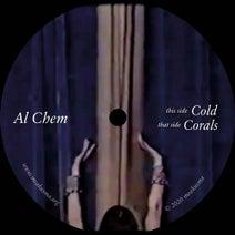 Al Chem - 777