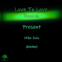 Mike Sulu - Exciter
