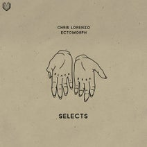 Chris Lorenzo - Ectomorph