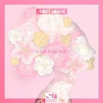 Matt Hewie - Wait For You