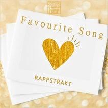 Rappstrakt - Favourite Song